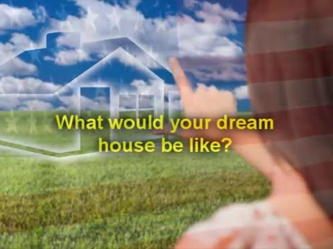 describe flat house your dreams essay Best answer: my dream house is located near either the beach or in the countryside near a lake the majority part of the house.