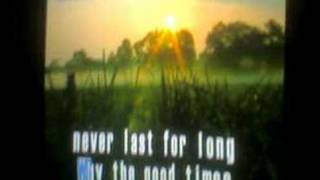 James Ingram - Just Once (Berna's Version)