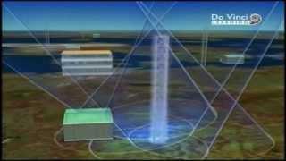 как устроена GPS - Da Vinci Learning