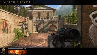 Call of Duty®: Black Ops 4_20181106231226
