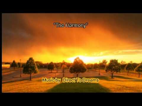 relaksasi musik - musik untuk tidur - musik untuk meditasi