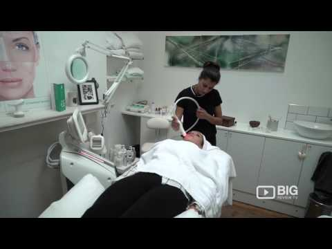 BeautyWorxs Beauty Salon London For Skin Care And Laser Treatment