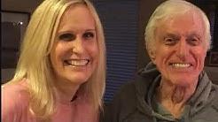 Dick Van Dyke's Family: Losing Wife And Daughter