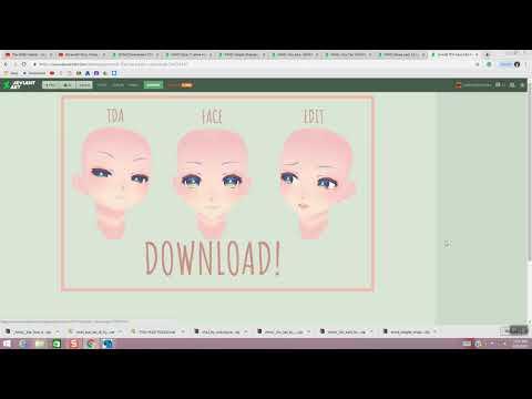 Baixar pmx editor - Download pmx editor | DL Músicas