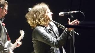 Rival Sons - Fade Out (Houston 11.10.16) HD
