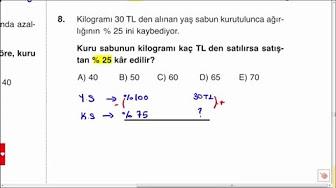 kilogram and density