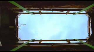 DIGGERS - Trailer