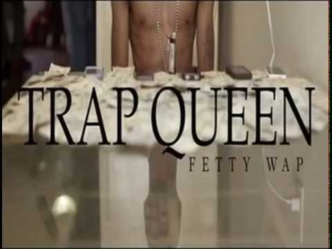Fetty Wap - One Night Only ft Don Lu