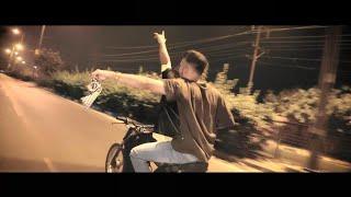 Jhanjhi || Shaedie x Enkur Muzik || Official Music Video || Latest Rap Song 2021