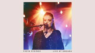 Freya Ridings - Lost Without You (Live At Omeara) Video