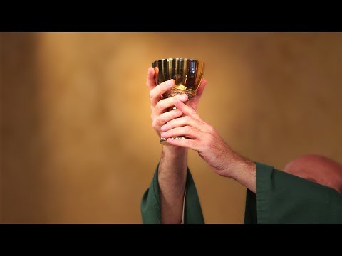 Catholic Mass: 10/24/18 | 29th Wednesday in Ordinary Time