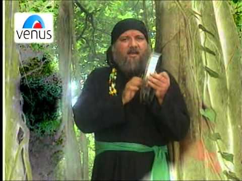 Oye Bol Mitti De Baveya - Arun Bakhsi