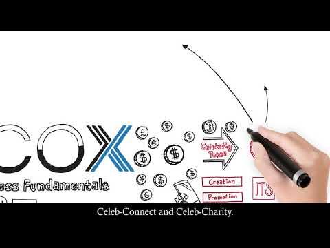 GCOX ICO INVESTOR ENGVO ENGSUB   CRYPTOLISTER.IO