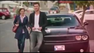 تحميل اجمل اغنية تركية اذربيجانية