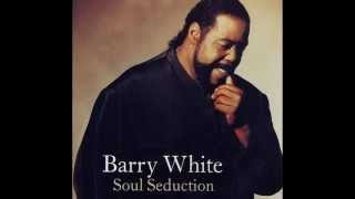 Barry White - Love Making Music