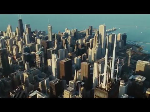 Chicago in Movies