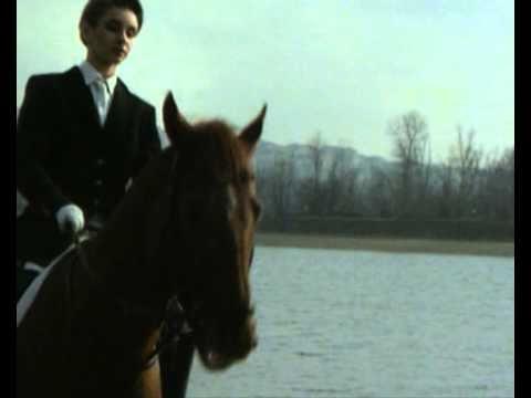 BAJONE I BORA Boli me mrak 1993 | FunnyCat TV