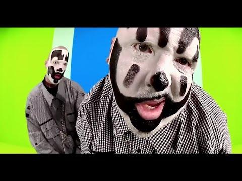 Top 10 Most Disturbing Insane Clown Posse Songs
