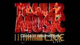 Preliator - Live (Remix) [HD]