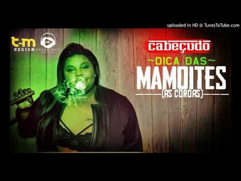 Cabeçudo - DICA DAS MAMOITES (AS CÔROAS)