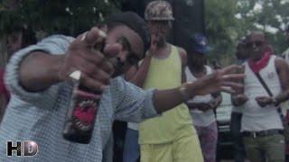 Rickey Teetz - Real Gangsta (90