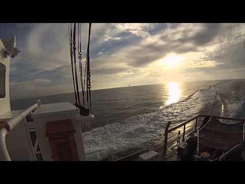 Coast Guard 87