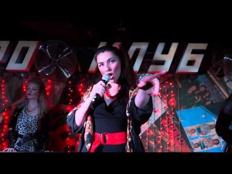 Поздравление коллег с 23 февраля Супер зажигательный клип - Видео из ютуба