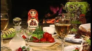 Ресторан Матрешка.(044)504-01-31. Tastesgood. com. ua