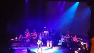 Kumar Sanu live @ Carre Amsterdam 2016 - Sambhala Hai Maine Bahut Apne Dil Ko