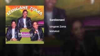 Sanibonani