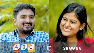 Sravana | Hari P Nair | Exclusive Interview | Artist's Big Chat | ABC