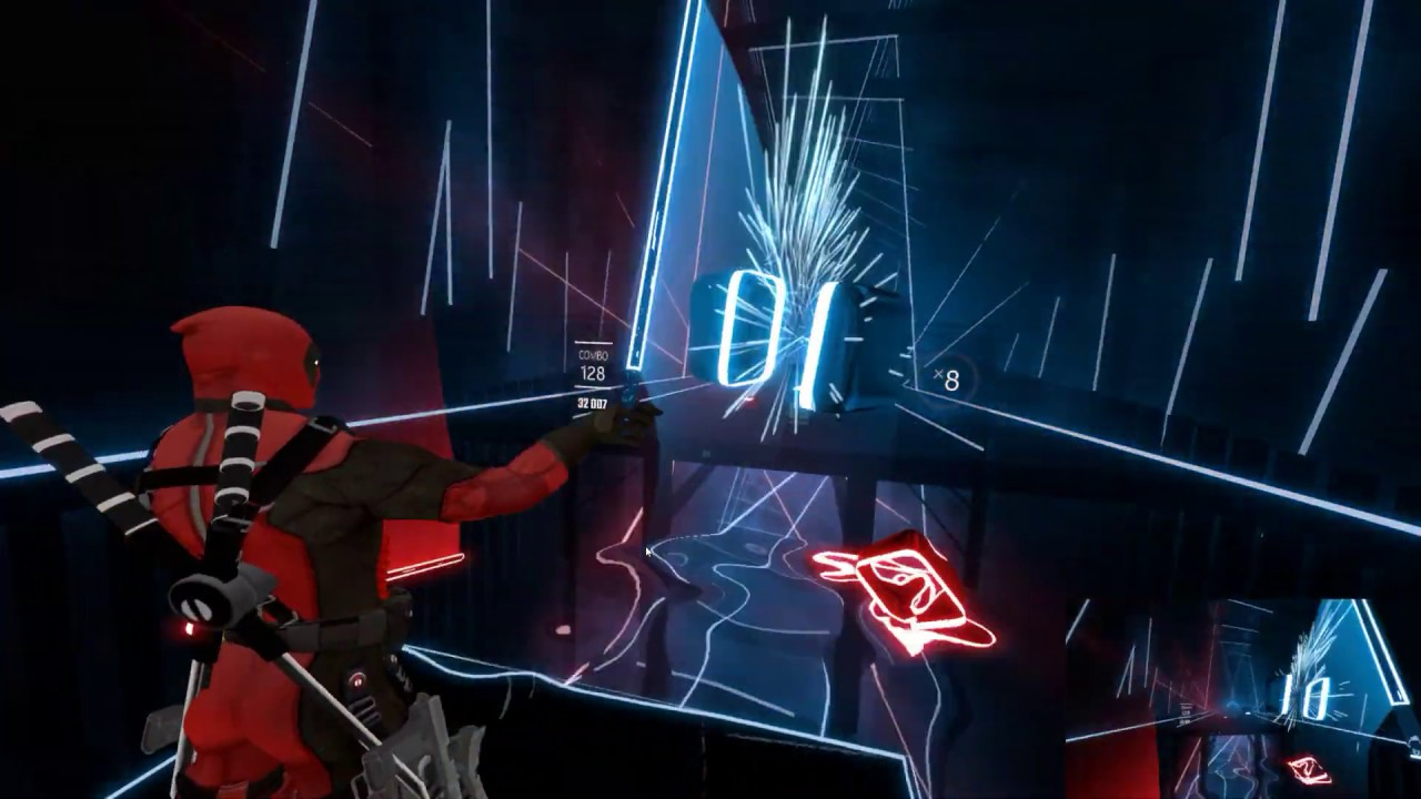 Beat Saber | Band of Others Gaming Forum