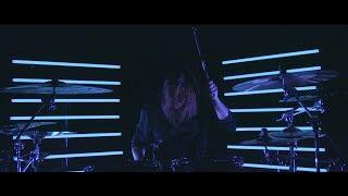 FALSET - Falling Off (Official Music Video)