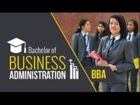 bba-2016-management-aptitude-2-question-trick-shortcut-exams-jobs-answer-solution-analysis-explain