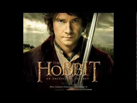 The Hobbit- Best Theme (from The