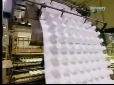 Bicchieri e posate di plastica i segreti della - Fermatovaglia per tavoli di plastica ...