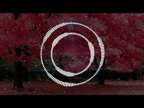 Love Chaliba Tora Mora ( Dance Mix ) DJ Suva Tikiripada