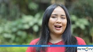 Video Cerita Gita Gutawa Berkolaborasi dengan Sang Ayah di Album Gita Puja Indonesia download MP3, 3GP, MP4, WEBM, AVI, FLV Oktober 2018