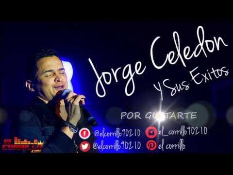 Downloand MP3, MP4 Jorge Celedon