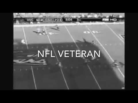 2018 Rio Americano High School Football Hype Video