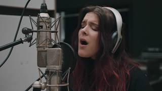 Tanya Barany - Nightfall feat. DUS