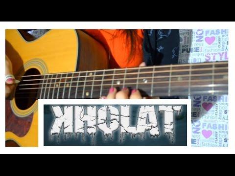 Новость - Ко дню святого Валентина в Guitar Hero Live