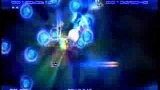 Galaga Legions How To Beat The Final Boss