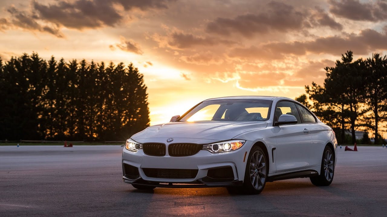 Bmw 435i zhp coupe 2016 pictures information amp specs - 2016 Bmw 435i Zhp Edition Review Interior And Exterior