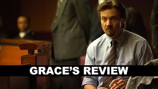 Kill the Messenger Movie Review - Jeremy Renner : Beyond The Trailer