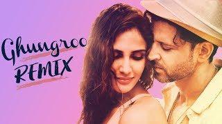 Ghungroo Toot Gaye – Abida Parveen Live: Download MP3 | blogger.com