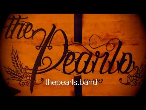 The Pearls. Laurelthirst Public House 9/20/18.