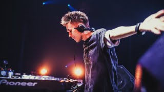 Download OMNIA ▼ TRANSMISSION BANGKOK 2017: The Lost Oracle
