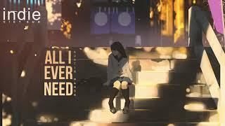[Vietsub+Lyrics] Austin Mahone - All I Ever Need