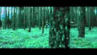 Fritt Vilt III - Trailer